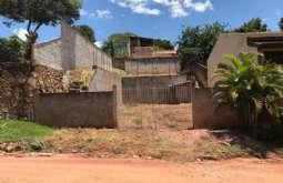 REF: T5603 - Terreno em Atibaia-SP  Retiro das Fontes