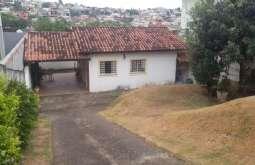 REF: 12714 - Casa em Atibaia-SP  Jardim Maristela