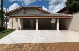REF: 12717 - Casa em Condomínio em Atibaia-SP  Condomínio Parque Residencial Shambala I.