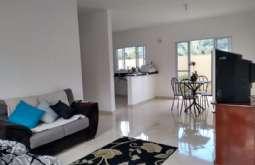 REF: 12713 - Casa em Condomínio em Atibaia-SP  Ribeirão dos Porcos
