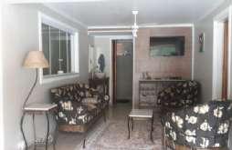 REF: 12742 - Casa em Atibaia-SP  Jardim Nova Aclimação