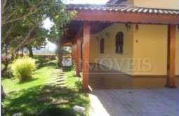 REF: 4501 - Casa em Condomínio em Atibaia-SP  Condomínio Arco Iris