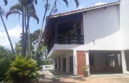 REF: 12688 - Casa em Atibaia-SP  Jardim Estância Brasil