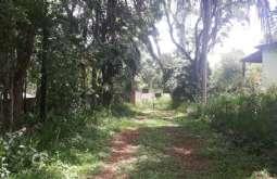 REF: T5620 - Terreno em Atibaia-SP  Jardim Estância Brasil