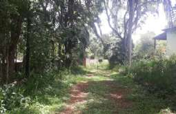 Terreno em Atibaia-SP  Jardim Estância Brasil