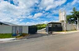 REF: 12616 - Casa em Condomínio em Atibaia-SP  Mato Dentro