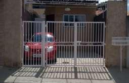 REF: 12747 - Casa em Atibaia-SP  Jardim Imperial