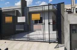 REF: 12579 - Casa em Atibaia-SP  Jardim Maristela