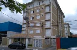REF: 12752 - Apartamento em Atibaia-SP  Alvinópolis