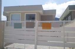 REF: 12582 - Casa em Atibaia-SP  Jardim Maristela