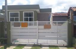 REF: 12583 - Casa em Atibaia-SP  Jardim Maristela