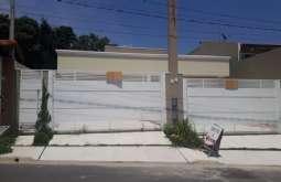 REF: 12574 - Casa em Atibaia-SP  Jardim Maristela