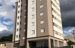 REF: 11720 - Apartamento em Atibaia-SP  Jardim Imperial