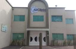 REF: 12754 - Sala Comercial em Atibaia-SP  Jardim Alvinópolis