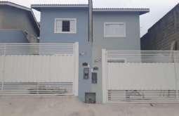 REF: 12756 - Casa em Atibaia-SP  Jardim Colonial