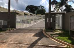 REF: 12602 - Casa em Condomínio em Atibaia-SP  Jardim Estância Brasil