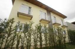 REF: 11002 - Apartamento em Atibaia-SP  Vila Giglio