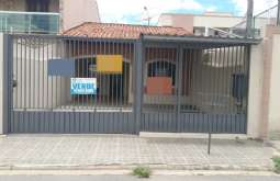 REF: 12770 - Casa em Atibaia-SP  Atibaia Jardim