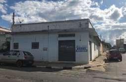 REF: 11636 - Casa em Atibaia-SP  Alvinópolis