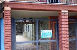 REF: 12768 - Casa em Atibaia-SP  Jardim Alvinópolis II