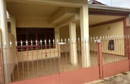 REF: 12720 - Casa em Atibaia-SP  Atibaia Jardim