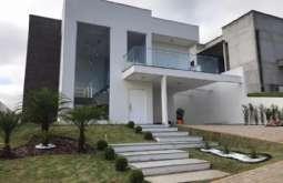 REF: 12748 - Casa em Condomínio em Atibaia-SP  Condomínio Figueira Garden
