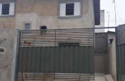 REF: 12757 - Casa em Atibaia-SP  Jardim Cerejeiras