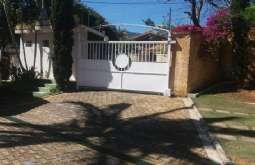REF: 12766 - Casa em Condomínio em Atibaia-SP  Vila Giglio