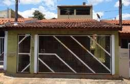 Casa em Atibaia-SP  Jardim Cerejeiras