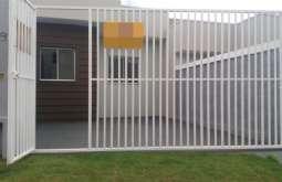 REF: 12679 - Casa em Atibaia-SP  Jardim Cilar