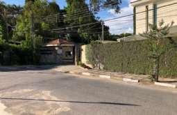 REF: 12775 - Casa em Condomínio em Atibaia-SP  Condomínio Nova Aclimação