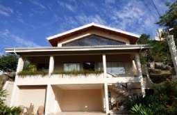 REF: 12776 - Casa em Condomínio em Atibaia-SP  Condomínio Água Verde