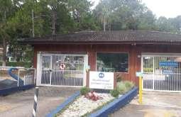 REF: 12779 - Casa em Condomínio em Atibaia-SP  Estancia Lynce