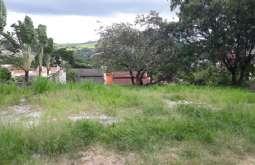 Terreno em Condomínio em Atibaia-SP  Condomínio Flamboyant