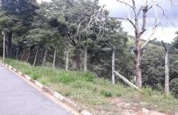 REF: T5635 - Terreno em Condomínio em Atibaia-SP  Condomínio Flamboyant