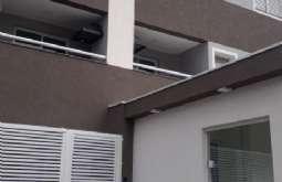 REF: 12242 - Apartamento em Atibaia-SP  Alvinópolis