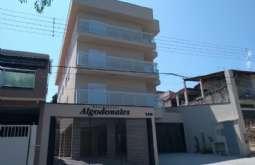 REF: 12746 - Apartamento em Atibaia-SP  Jardim Alvinópolis