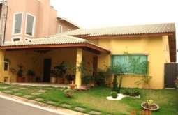 REF: 9915 - Casa em Condomínio em Atibaia-SP  Condomínio Pedra Grande