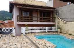 REF: 12783 - Casa em Atibaia-SP  Jardim Jaraguá