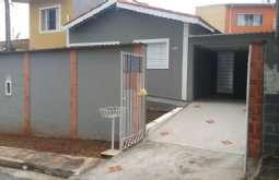 REF: 12787 - Casa em Atibaia-SP  Jardim Alvinópolis