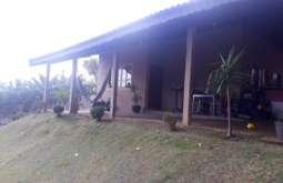 REF: 12792 - Casa em Atibaia-SP  Campos de Atibaia