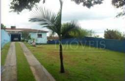 REF: 8782 - Casa em Atibaia-SP  Jardim Tapajós