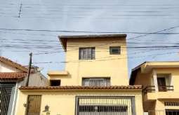 REF: 12798 - Casa em Atibaia-SP  Centro