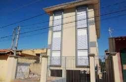 REF: 12799 - Apartamento em Atibaia-SP  Jardim do Trevo