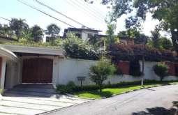 REF: 12800 - Casa em Condomínio em Atibaia-SP  Condomínio Flamboyant