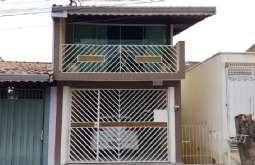 REF: 12806 - Casa em Atibaia-SP  Jardim Alvinópolis