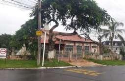 REF: 8117 - Casa em Condomínio em Atibaia-SP  Condomínio Flamboyant