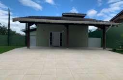 REF: 12718 - Casa em Condomínio em Atibaia-SP  Condomínio Parque Residêncial Shamballa