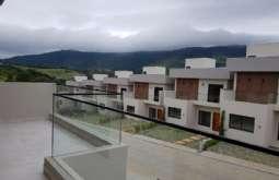 REF: 12593 - Casa em Condomínio em Atibaia-SP  Vila Giglio