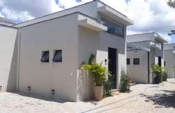 Casa em Condomínio em Atibaia-SP  Vila Giglio